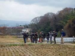 isikawa201412-1.jpg